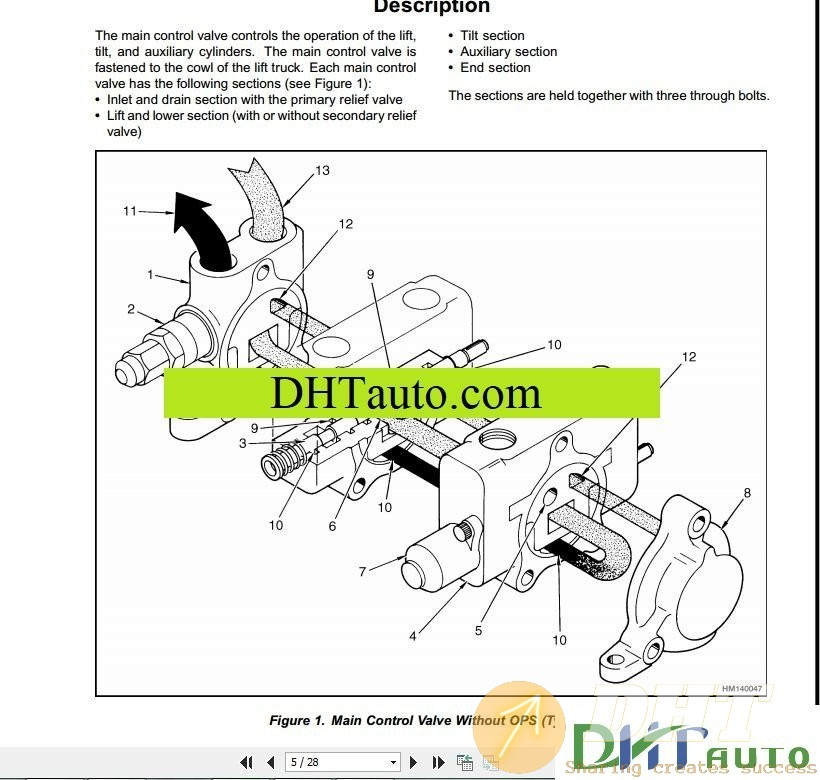 Yale-Forklift-Parts-&-Manuals-Full-8.jpg