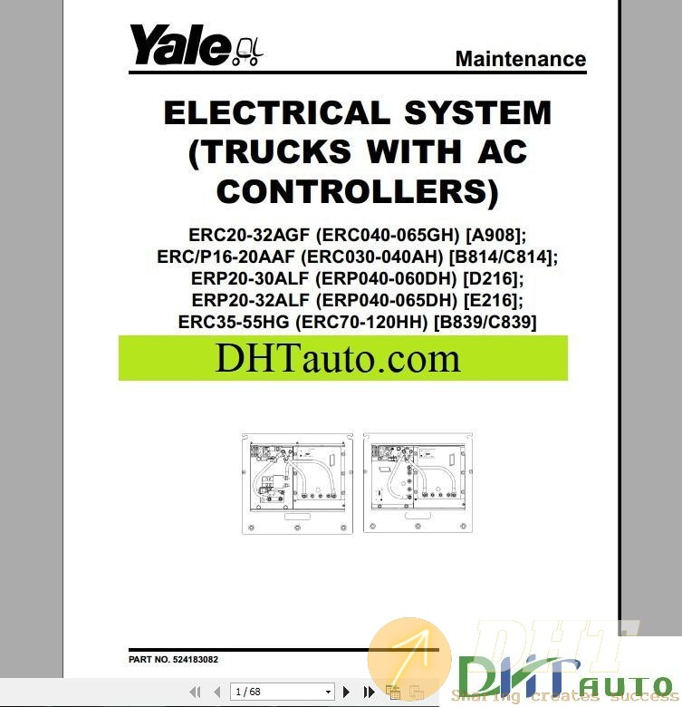 Yale-Forklift-Parts-&-Manuals-Full-9.jpg