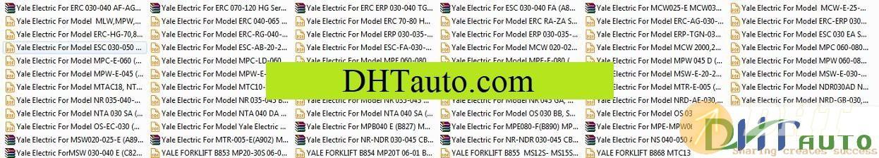 Yale-Forklift-Shop-Manual-Full-1.jpg