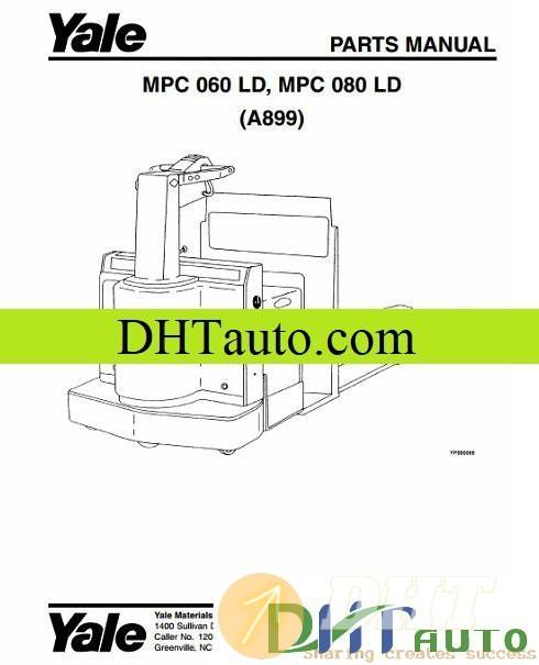 Yale-Forklift-Shop-Manual-Full-2.jpg