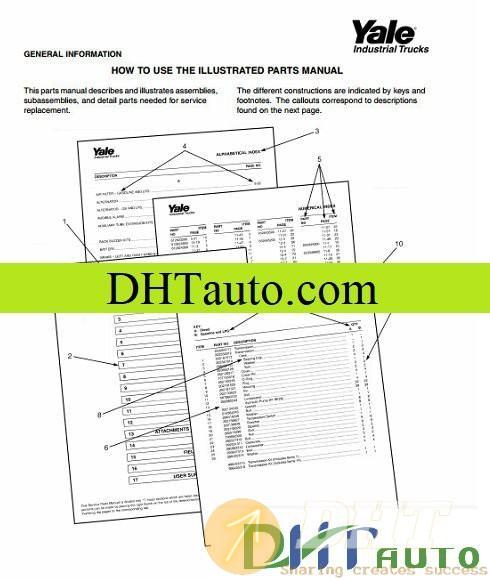 Yale-Forklift-Shop-Manual-Full-3.jpg