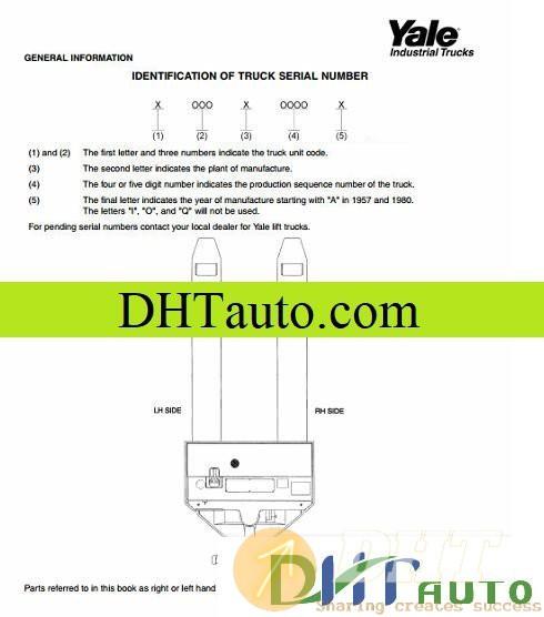 Yale-Forklift-Shop-Manual-Full-4.jpg