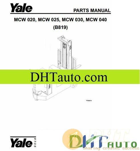 Yale-Forklift-Shop-Manual-Full-5.jpg