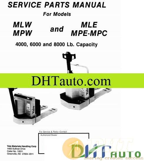 Yale-Forklift-Shop-Manual-Full-6.jpg