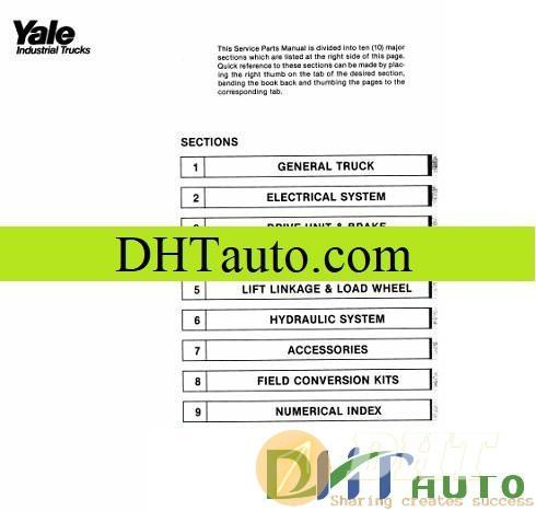 Yale-Forklift-Shop-Manual-Full-8.jpg
