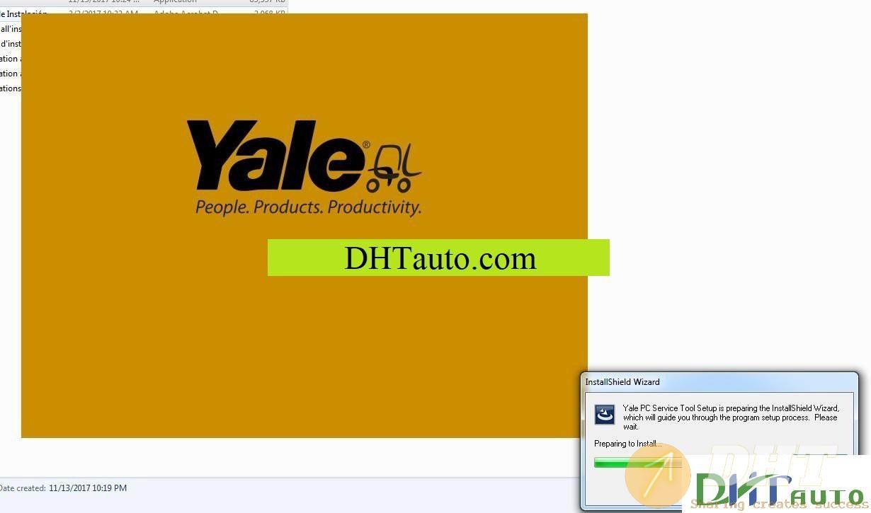 Yale-PC-Service-Tool-Version-4.89-2016-1.jpg