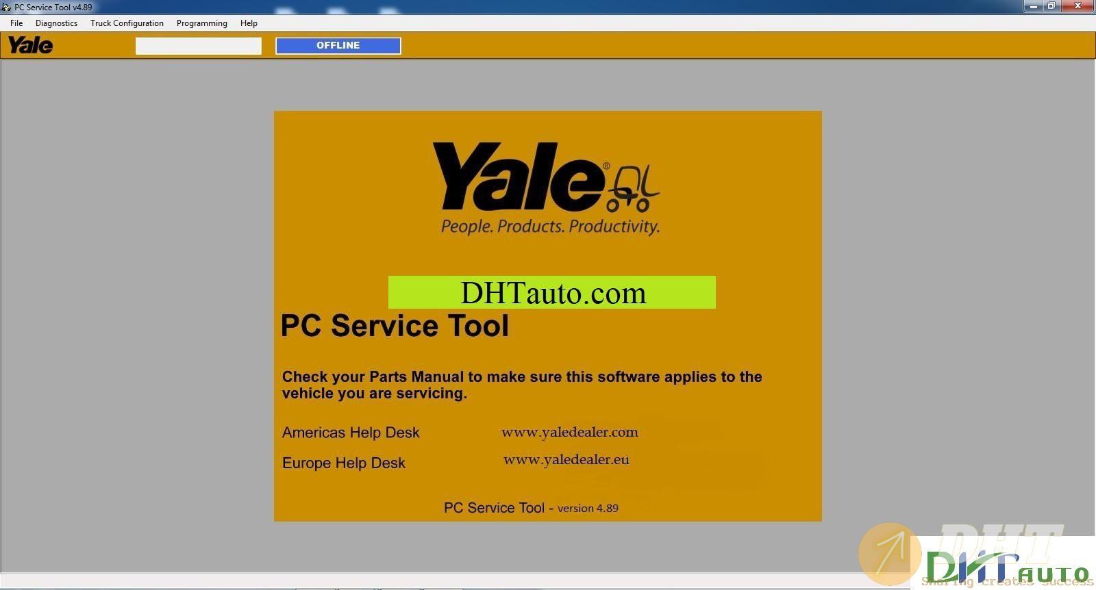 Yale-PC-Service-Tool-Version-4.89-2016-5.jpg