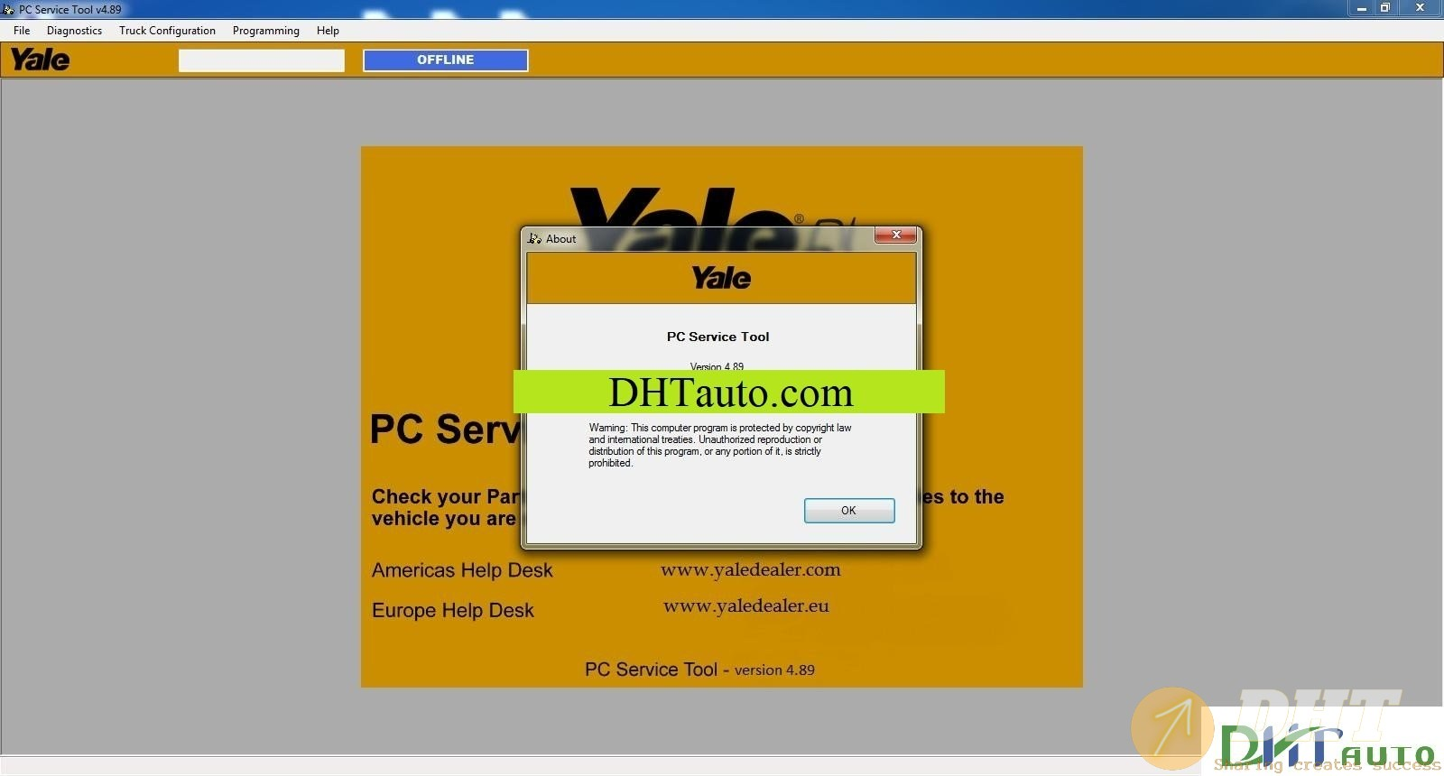 Yale-PC-Service-Tool-Version-4.89-2016-6.jpg