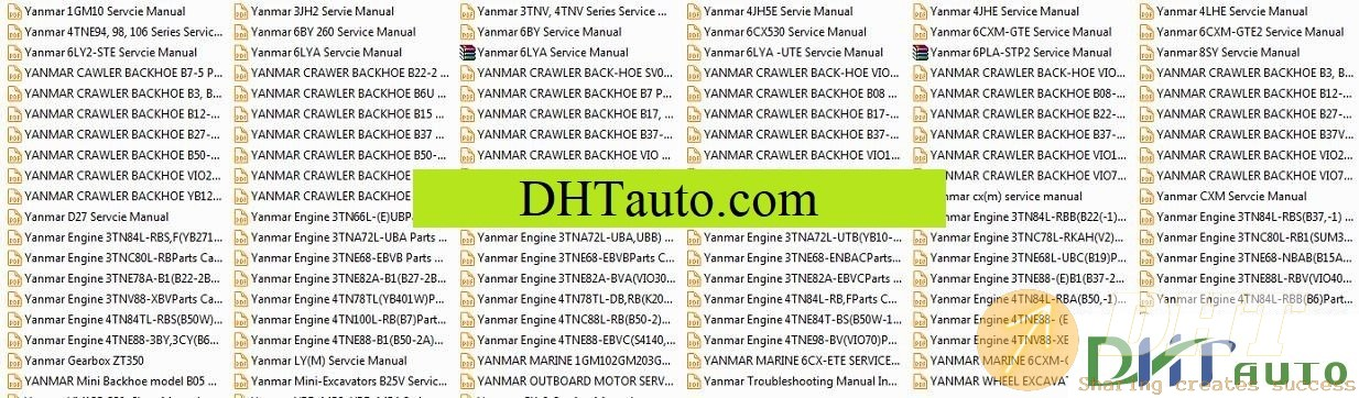 Yanmar Service Manual Full 1.jpg