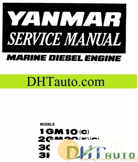 Yanmar Service Manual Full 2.jpg