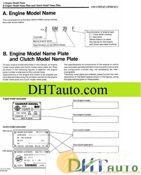 Yanmar Service Manual Full 3.jpg