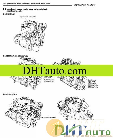 Yanmar Service Manual Full 4.jpg