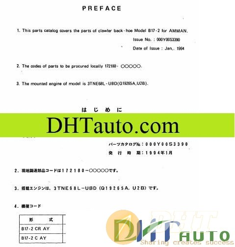 Yanmar Service Manual Full 8.jpg