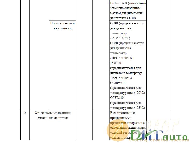 YUEJIN-1080-Service-Manual-5.png