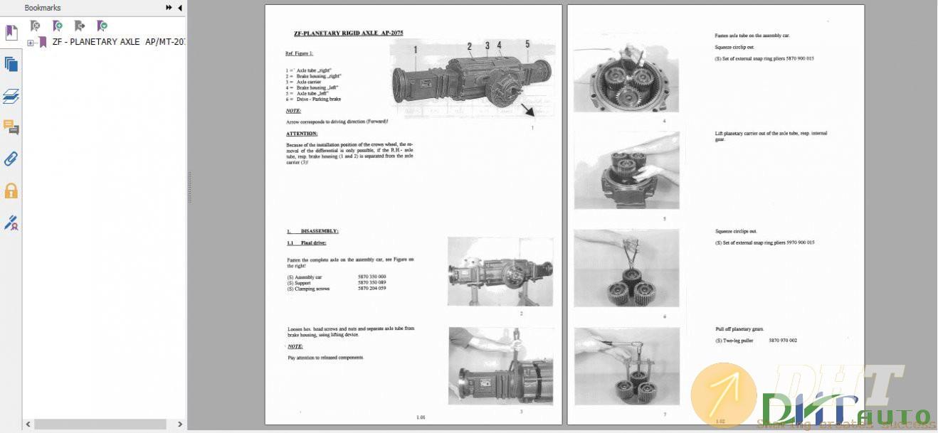 ZF-PLANETARY-ALXE-AP-MF-2075-REPAIR-MANUAL-1.jpg