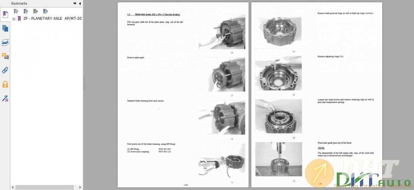ZF-PLANETARY-ALXE-AP-MF-2075-REPAIR-MANUAL-2.jpg