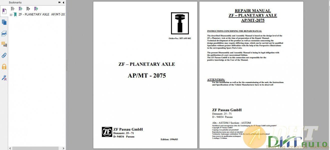 ZF-PLANETARY-ALXE-AP-MF-2075-REPAIR-MANUAL.jpg