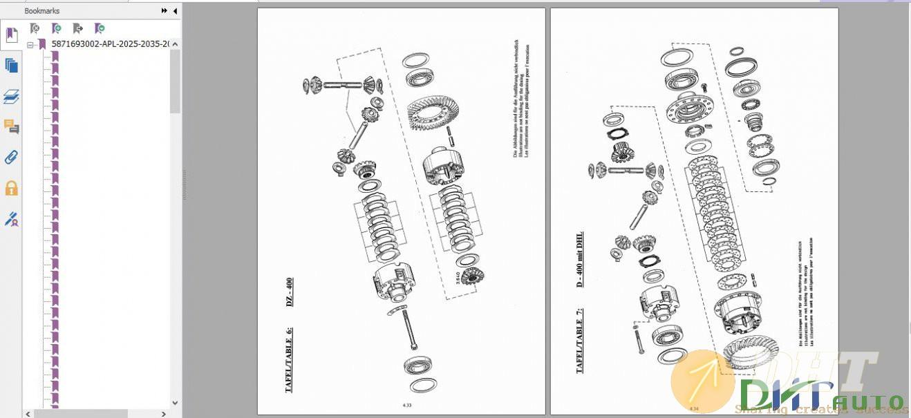 ZF-PLANETARY-STEERING-ALXE-VERSION-APL-AS-MS-REPAIR-MANUAL-4.jpg