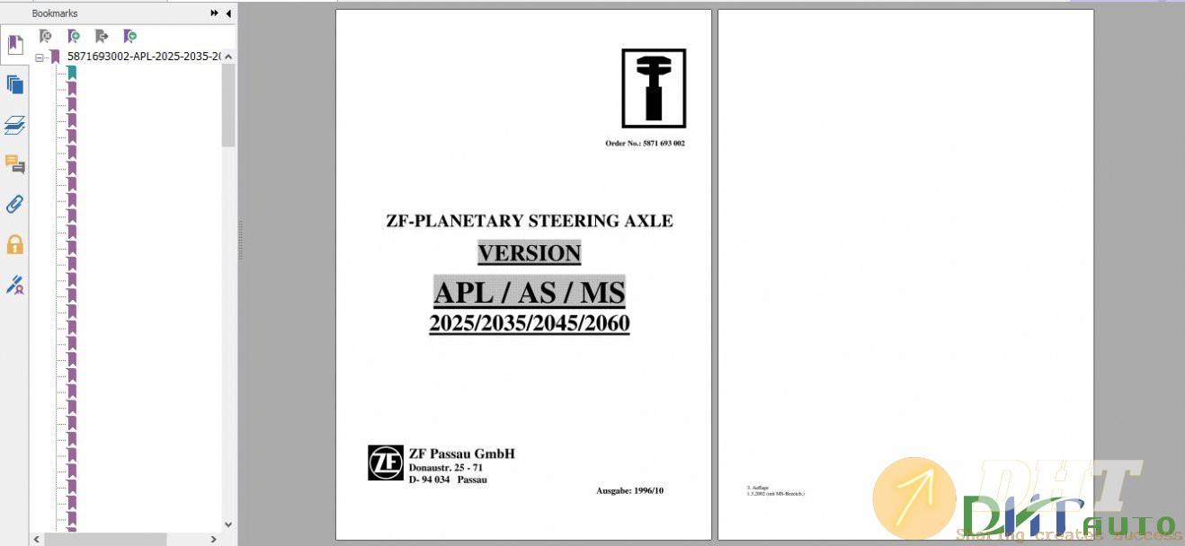 ZF-PLANETARY-STEERING-ALXE-VERSION-APL-AS-MS-REPAIR-MANUAL.jpg