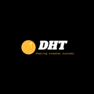 DHTAuto Support